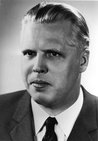 Franz Kurowski, Westfälisches Literaturarchiv (Stadtarchiv Hagen).