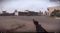 "Abb. 8: Szene aus dem Spiele-Mod ""Arma 3"" (https://www.youtube.com/watch?v=nfefTkDgKGE) (Bild: Piasecki)"