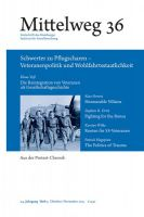 Cover Mittelweg36 Veteranenpolitik