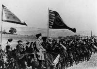 Kosaken in der Wehrmacht