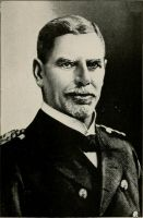 Maximilian Graf von Spee (public domain/Ferdinand Urbahns)