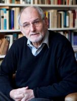 Gerd Krumeich