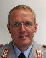 Armin Wagner (C) MHM Dresden