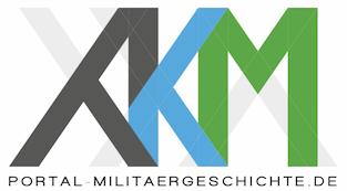 Portal Militärgeschichte