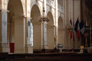 Garnisonskirche