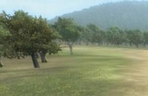 """Abb. 4: """"… und ihre Repräsentation im Spiel."""" (Screenshot: Intro zu """"Battle of Hastings"""")"""