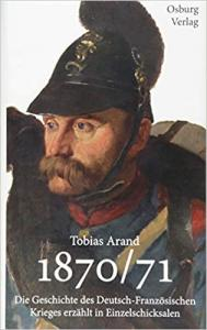Arand Cover