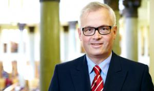 Holger Afflerbach