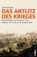 Cover deutsche Ausgabe
