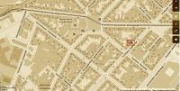 M.N. Adresse in Cureghem