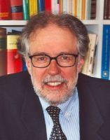 Prof. Dr. Rudolf Jaun