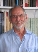Prof. Dr. Gerd Krumeich