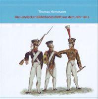 Landecker Bilderhandschrift