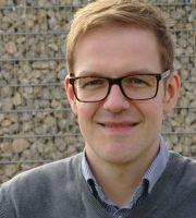 Christopn Nübel