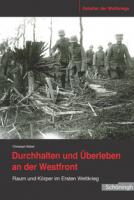 Nübel Cover