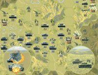 Panzer General (SSI Mindscape, 1994)