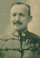 Samuel Freiherr von Hazai