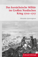 Cover Querengässer